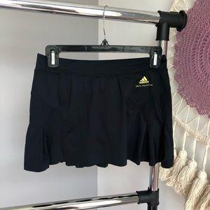 Adidas Stella McCartney Barricade Tennis Skort